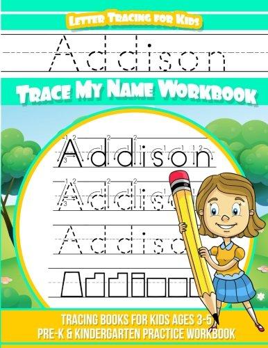 Buy Addison Now!