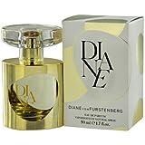 Diane Von Furstenberg Diane Eau De Parfum for Her 50ml