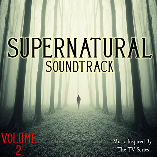 supernatural-soundtrack-vol-2-music-inspired-by-the-tv-series