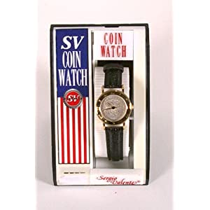 Sergio Valente - National Association of Watch and Clock