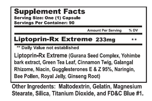 Weight loss food supplements picture 6