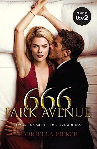 666-park-avenue-666-park-avenue-1