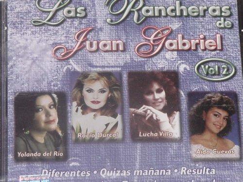 Yolanda Del Rio - De Cruz Lizarragra - Zortam Music