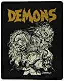 Demons 1 & 2 (Limited Edition)