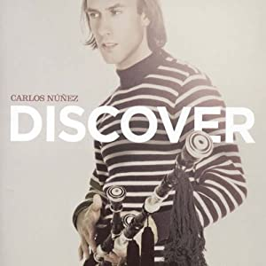 Discover (2CD)