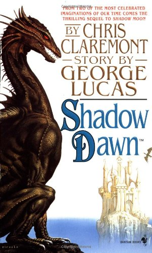 knight shadow Erotic chronicals story