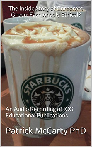 corporations-going-ethical-an-audio-recording-of-icg-educational-publications-english-edition