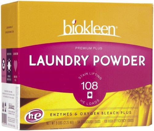biokleen-laundry-powder-enzymes-oxygen-premium-plus-5-pounds