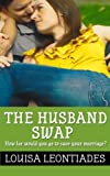 The Husband Swap