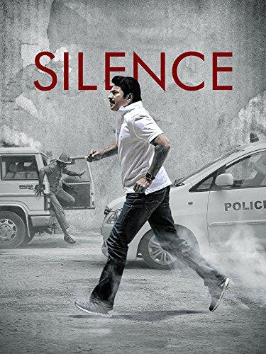 Silence (English Subtitled)