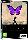 Lost In The City (PC CD)