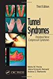 img - for Tunnel Syndromes book / textbook / text book