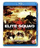 Image de Elite Squad : The Enemy Within