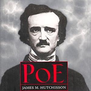 Poe | [James M. Hutchisson]