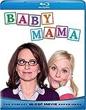 Baby Mama [Blu-ray]