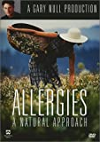 Allergies: Natural Approach With Gary Null [DVD] [Import]