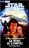 Star wars, tome 5. La Reine de l'empire (French Edition) (2266088475) by Davids, Paul