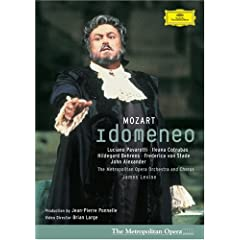 Mozart - Idomeneo 515E15TR65L._AA240_