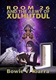 img - for Room 26 and the Army of Xulhutdul book / textbook / text book