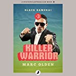 Killer Warrior | Marc Olden