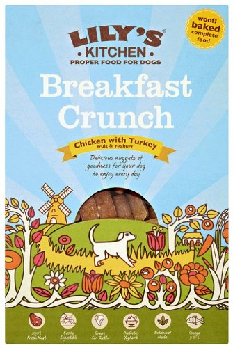 lilys-kitchen-breakfast-crunch-dry-food-for-dogs-800g