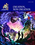 Foundations: New Creation - Leaders Guid...