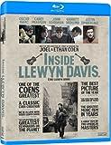 Inside Llewyn Davis / Être Llewyn Davis [Blu-ray] (Bilingual)