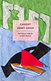img - for Caught (New York Review Books Classics) book / textbook / text book