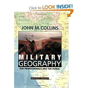 الجغرافيا العسكرية والجيو ستراتجية 515E4AT%2BzmL._BO2,204,203,200_PIsitb-sticker-arrow-click,TopRight,35,-76_AA300_SH20_OU01_