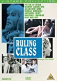 echange, troc Ruling Class, The [Import anglais]