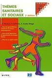echange, troc Isabelle Hulaud, Sylvie Lefranc, Yacouba-Issaka Maga - Thèmes sanitaires et sociaux