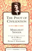 "Cover of ""The Pivot of Civilization (Clas..."