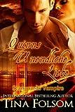 Quinns Unendliche Liebe (Scanguards Vampire - Buch 6) (German Edition)