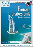 echange, troc Emirats Arabes Unis - L'envol du faucon