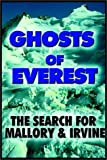 Ghost of Everest