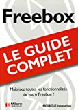Freebox