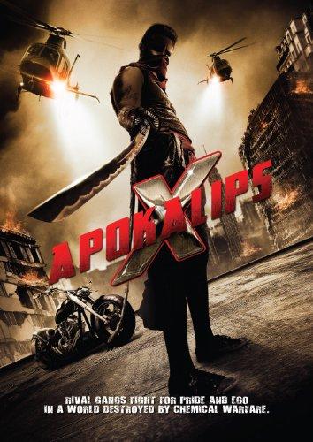 Apokalips 2014