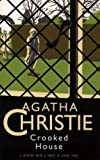 Crooked House (0006168647) by CHRISTIE, Agatha