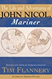 The Life and Adventures of John Nicol, Mariner (0871137550) by Nicol, John