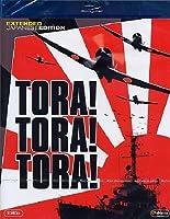Tora! Tora! Tora! (Extended Japanese Edition)