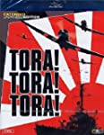 Tora! Tora! Tora! (Extended Japanese...