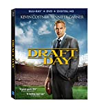 Draft Day (Blu-ray)
