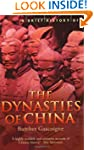 A Brief History of the Dynasties of C...