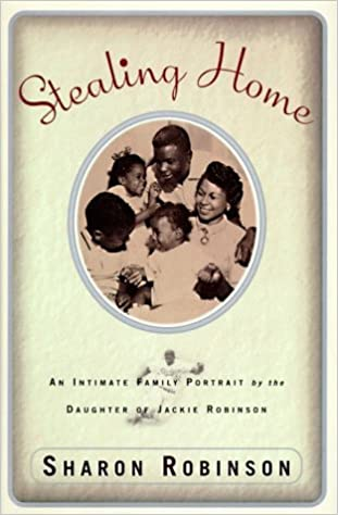 """jackie robinson lecture Home features """"everybody's hero: the jackie robinson story celebrating jackie robinson's life and his by a short lecture by millersville."""