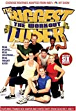 The Biggest Loser Workout: Volume 1