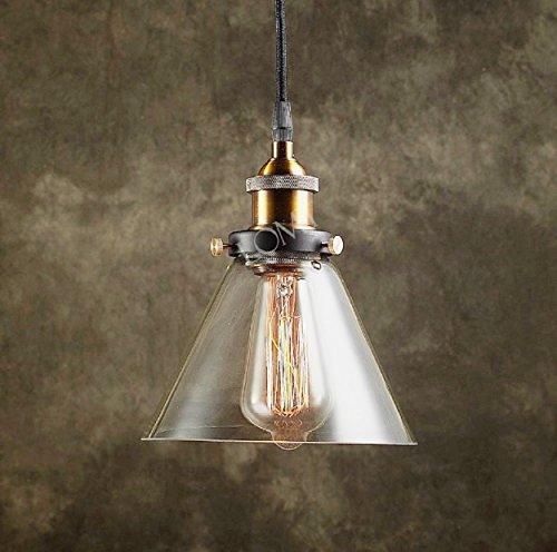 lampara-de-techo-estilo-vintage-moderno-e-industrial-metal-diseno-conico