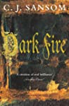 Dark Fire (Shardlake Series)