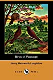 Birds of Passage (Dodo Press)