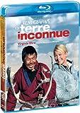 echange, troc Rendez-vous en terre inconnue - Virginie Efira chez les Tsaatans en Mongolie [Blu-ray]