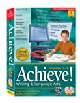 HB Achieve! Language Writing Arts Gra...